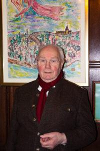 Adolf Schmitt