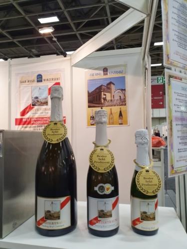 Weinmesse 2020 (1)