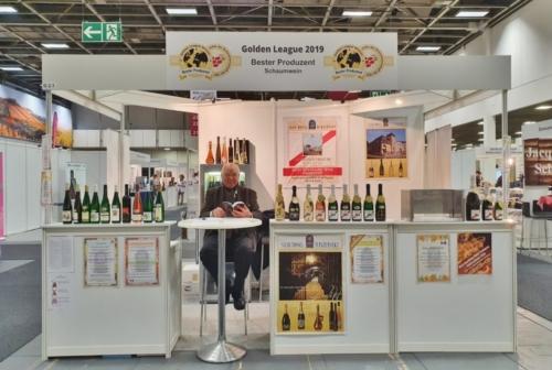 Weinmesse 2020 (5)